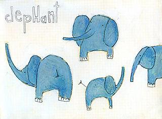 Elephant140web