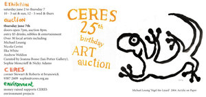 Art_auction_invite_email_2