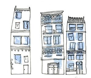 Houses2_3